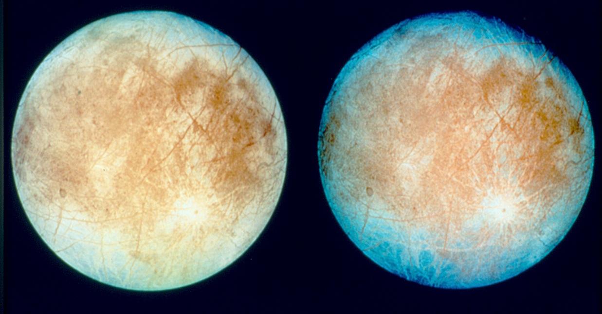jupiter moon europa temp - photo #13